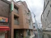 芙蓉ビルの賃貸情報 - 椎名町駅...