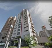 ロイヤルハイツ今福鶴見駅 2LDK/2階の外観