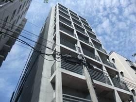 西武池袋線練馬駅より徒歩11分 1K/2階の外観