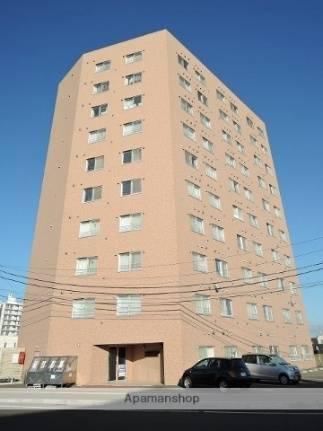 第6松屋ビル 1R/8階の外観