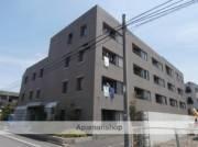 パルテールIWASAKI 2K/2階の外観