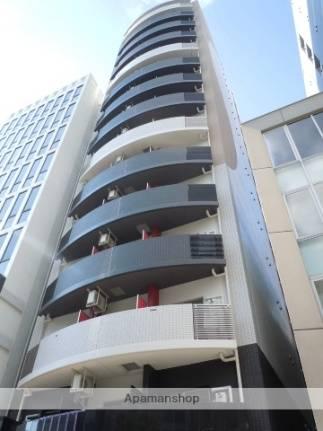 セレニテ梅田ルフレ 1LDK/12階の外観