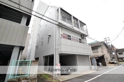 下石井清水ビル 1R/3階の外観