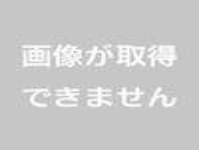 エルスタンザ中目黒 1LDK/1階の外観